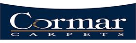 cormar-carpets-logo