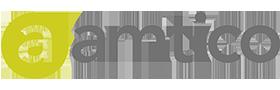 amtico-logo1