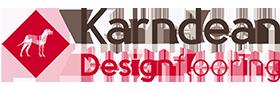 karndean-logo