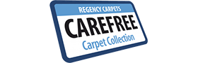 regency-carefree-carpets